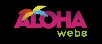 Aloha Webs